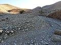 Khirbet el-Mastarah.jpg