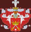 Khitrov v1 p57.png