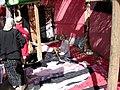 Khotan-mercado-d52.jpg