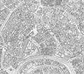 Khotev's Atlas of Moscow - Boulevard Ring.jpg