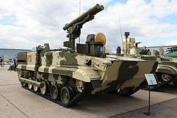 скачать игру истребитель танков