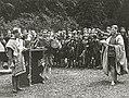 Kibbo kift althing 1927.jpg