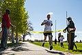 Kids run Kids Run 150516-F-BR137-054.jpg