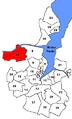 Kieler-Stadtteil-23.png