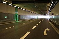 Kiesselbach-tunnel IMG 0987b.JPG