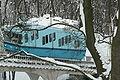 Kiev funicular 005.jpg