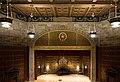 Kilbourn Hall (15998406690).jpg