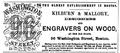 Kilburn and Mallory WashingtonSt BostonDirectory 1861.png
