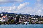 Kilchberg - Albis-Uetliberg - ZSG Pfannenstiel 2013-09-09 14-34-19.JPG