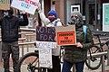 Kill the bill protest Reading DSC03795 (51096761413).jpg