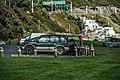 Killiney Beach - panoramio (5).jpg