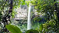 Kimatahay falls.jpg