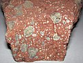 Kimberlite (Osetinskaya Pipe, Arkhangelsk Region, Russia) 6.jpg