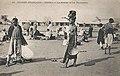 Kindia-Le Marché et les Factoreries (Guinée).jpg