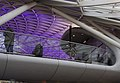 King's Cross railway station MMB B8.jpg