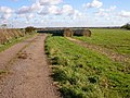 King's Newnham - geograph.org.uk - 610519.jpg