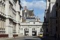 King Charles Street - panoramio.jpg