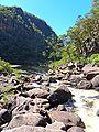 King Rapids, Colo River, NSW, Australia.jpg