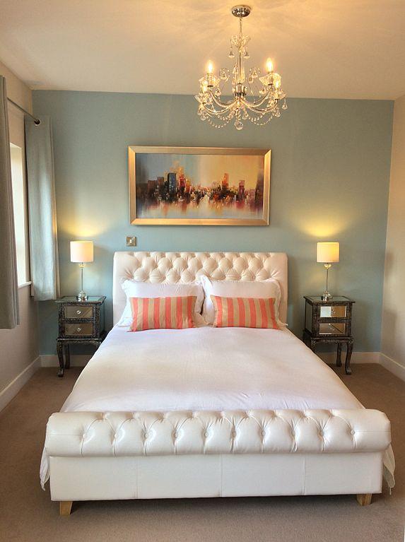 King Sized Bedding Sets Site Wayfair Com