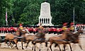 Kings Troop Royal Horse Artillery at the London Military Music Spectacular MOD 45155751.jpg
