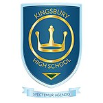 Kingsbury High Crest.jpg