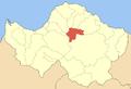Kinotita Leondiou.png