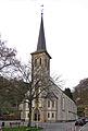Kirche Clausen 01.jpg