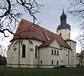 Kirche Liebertwolkwitz.jpg