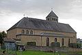 Kirche Lorentzweiler 02.jpg