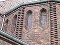 Kirche Maria Magdalena N'hausen, Apsisfenster 2017-04-10 ama fec (4).JPG
