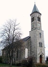 Kirche Spraitbach.jpg