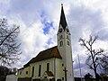 Kirche St. Maria Magdalena (Schiltberg).jpg