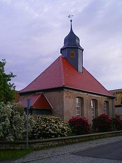 Kirche Wildenbörten.jpg