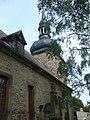 Kirche in Ritteburg.JPG
