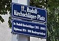 Kirchschlaegerplatz.jpg