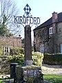 Kirdford - geograph.org.uk - 1204577.jpg