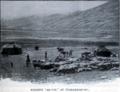 Kirghiz 'Ak-uis' at Tigharman-su.png