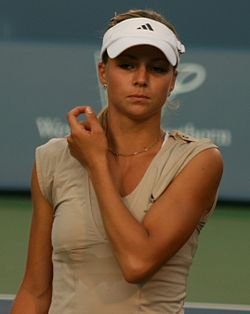 Kirilenko at cincy 2008.JPG