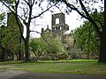 Kirkstall Abbey - geograph.org.uk - 11881.jpg