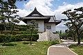 Kishiwada Castle Kishiwada Osaka pref Japan06n.jpg