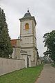 Klášter nad Dědinou - Kostel Českobratrské církve evangelické 05.JPG