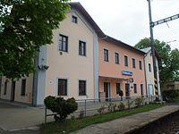 Klášterec nad Ohří, nádraží (1).JPG
