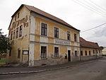 Kladruby - Stará pošta (Kostelní 99) (1).JPG