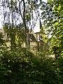Klarenbeek-elsbosweg-06190006.jpg