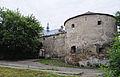 Klasztor dominikanow we Zolkwie 10.jpg