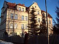 Klasztor franciszkanek szpitalnych w Kłodzku (2).jpg