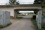 Klatovy-Chaloupky, staré letiště (8317).jpg