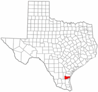 Kleberg County Texas.png