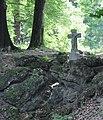 Klein Glienicke Felsendurchbruch.jpg