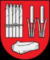 Klein Nordende-Wappen.png